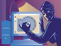 Tips Dalam Mengamankan Website Dari Serangan Hacker/Defacer.
