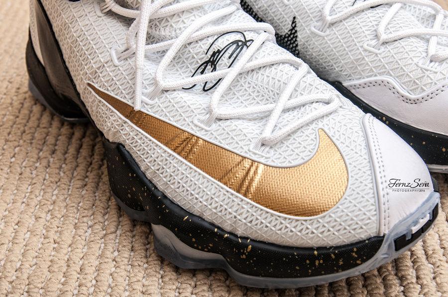 size 40 78b3e 518e8 lebron 13 elite   NIKE LEBRON - LeBron James Shoes - Part 2