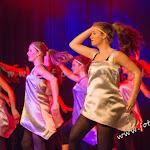fsd-belledonna-show-2015-318.jpg