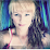 Susana Murphy's profile photo