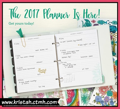 2016-10-cc-planners-gonna-plan arrive-MY INFO