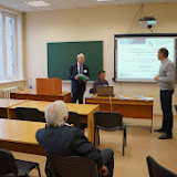 TEMPUS GreenCo GreenSCom Workshop (Russian Federation, Belgorod, November, 22-23, 2013) - DSC07449_resize.JPG