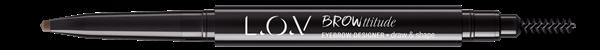 LOV-browtitude-eyebrow-designer-210-p2-os-300dpi_1467297596