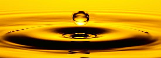 Gotas Preciosas: Os Óleos Capilares