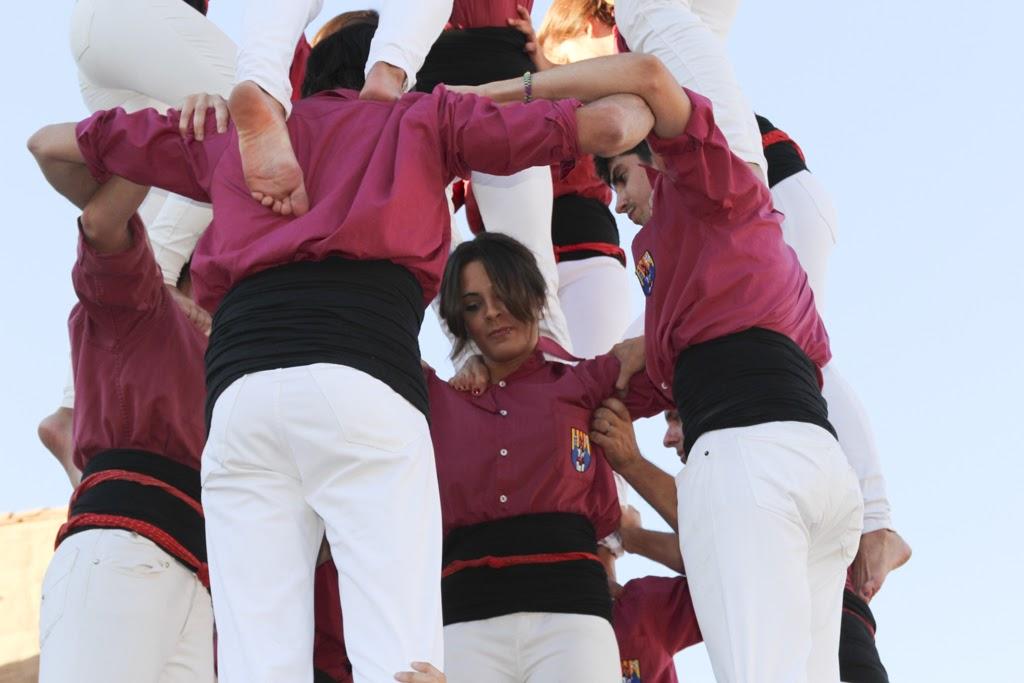 17a Trobada de les Colles de lEix Lleida 19-09-2015 - 2015_09_19-17a Trobada Colles Eix-93.jpg