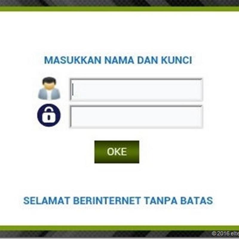 Cara Mudah untuk Mengetahui Password Wi-Fi atau MiFi Tetangga