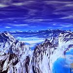 Panorama 044_1280px.jpg