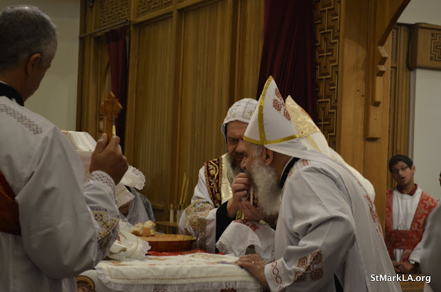 Ordination of Deacon Cyril Gorgy - _DSC0635.JPG