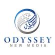 Odyssey N