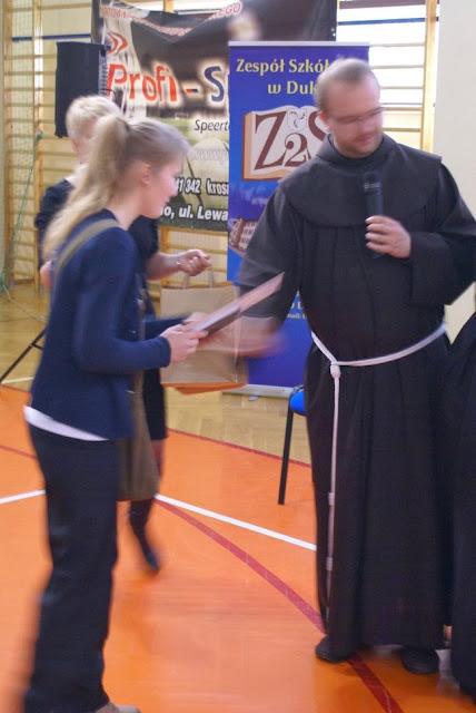 Konkurs o Św. Janie z Dukli - DSC01339_1.JPG