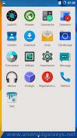 cyanogemod 12.1 (13).jpg