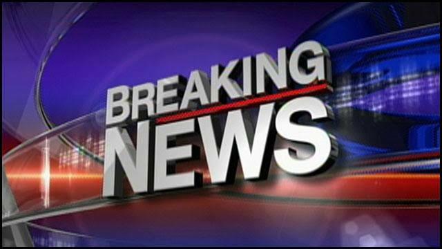 Babri Masjid Demolition Case Updates : आडवाणी-जोशी समेत 32 आरोपियों पर आज आएगा कोर्ट का फैसला