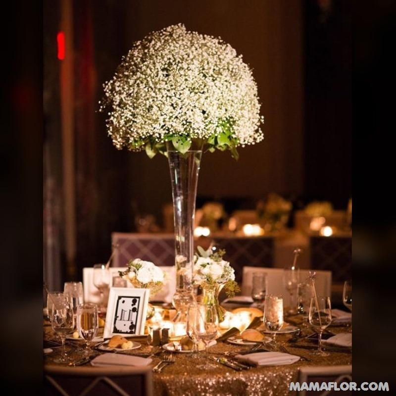Centros-de-mesa-para-Boda-Elegante-y-sofisticada---11