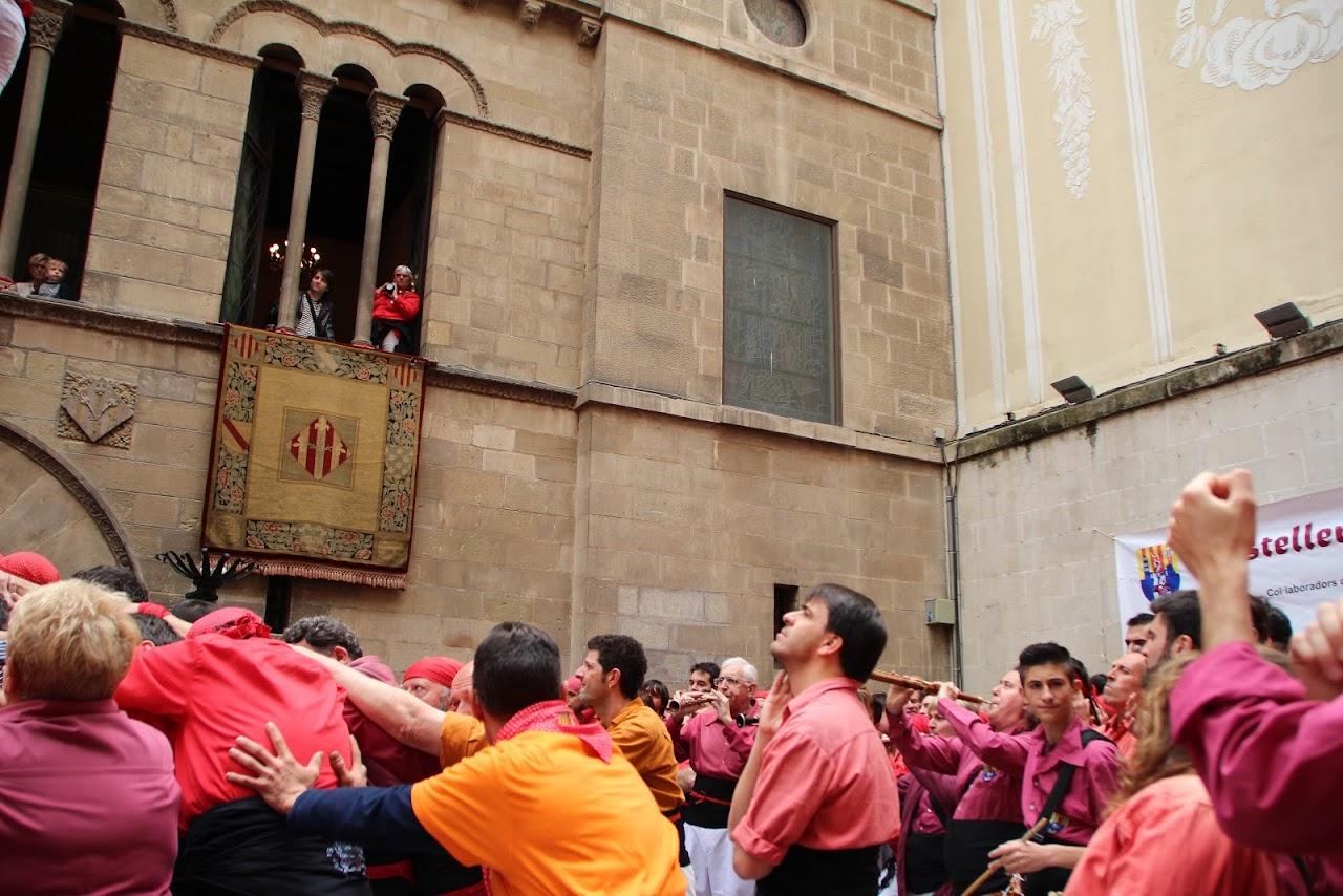 Diada Santa Anastasi Festa Major Maig 08-05-2016 - IMG_1150.JPG