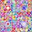 Kuy Chi's profile photo