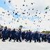 EPCAR forma 154 alunos do Curso Preparatório de Cadetes do Ar
