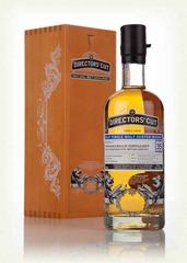bunnahabhain-35-year-old-1978-cask-10348-directors-cut-douglas-laing-whisky