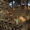 2007-09-11 12-04 Muzeum Vasa.JPG