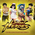 Download Street Heroes v1.7.7.5 APK Full - Jogos Android