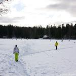 03.03.12 Eesti Ettevõtete Talimängud 2012 - Kalapüük ja Saunavõistlus - AS2012MAR03FSTM_281S.JPG