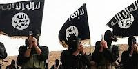 Si Jenius dari Trenggalek Diduga Gabung ISIS