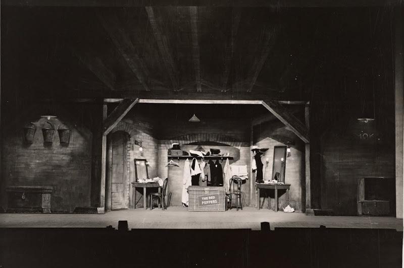 vandamm-studio-theater-29