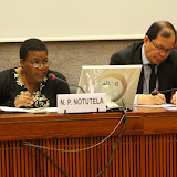 Side_Event_HR_20160616_IMG_2942.jpg