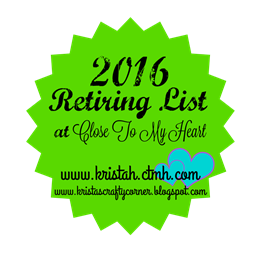 2016 retiring items label- picmonkey