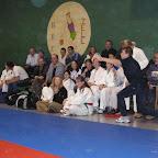 reg kamp groen blauw okt '04  08.JPG