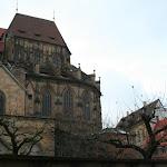 Bamberg-IMG_5265.jpg