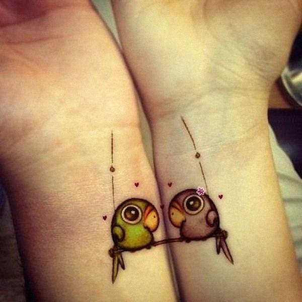 2_coelhos_melhor_amigo_tatuagens