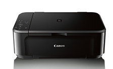 Canon PIXMA MG3620 driver,Canon PIXMA MG3620 driver download windows mac os x linux