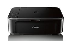 Canon PIXMA MG3620 driver,Canon PIXMA MG3620 driver download windows mac os x linux