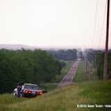 05-19-13 Oklahoma Storm Chase - IMGP5201.JPG