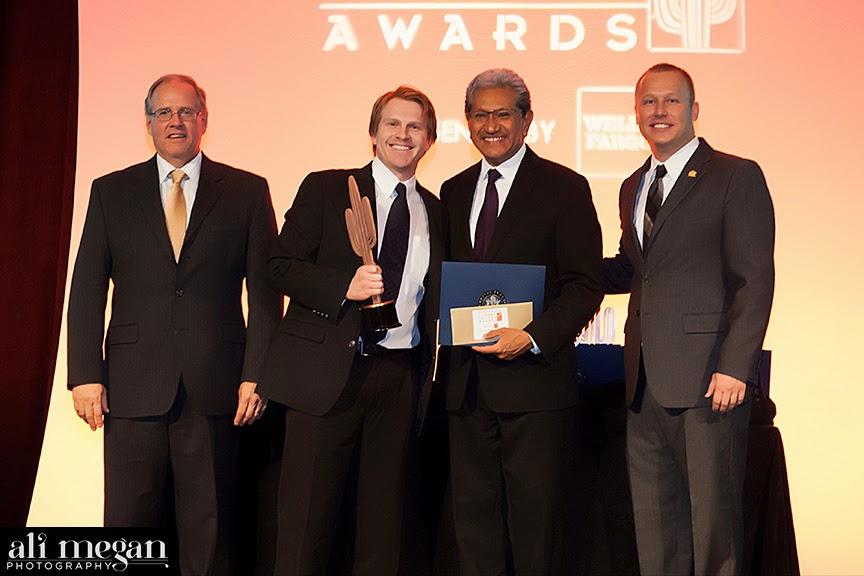 2013 Copper Cactus Awards - 3Event_IMG_2619.jpg