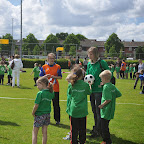 Schoolkorfbal 2014 (3).JPG