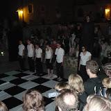 Siedem grzechow glownych 2008-06-07
