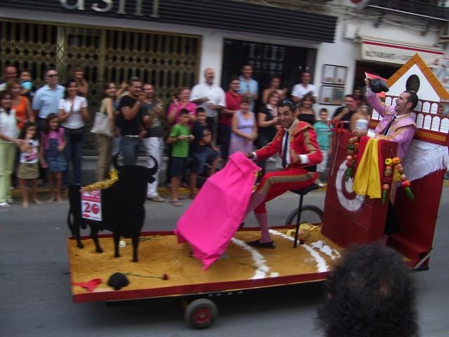 IV Bajada de Autos Locos (2006) - AL2007_C15_05.jpg