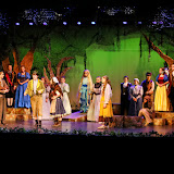 2014 Into The Woods - 170-2014%2BInto%2Bthe%2BWoods-9576.jpg