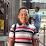Rendro Prasetyo's profile photo