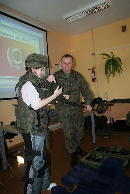 Saperzy w naszej szkole - DSC02007.JPG