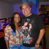ARUBAS 3rd TATTOO CONVENTION 12 april 2015 part1 - Image_112.JPG