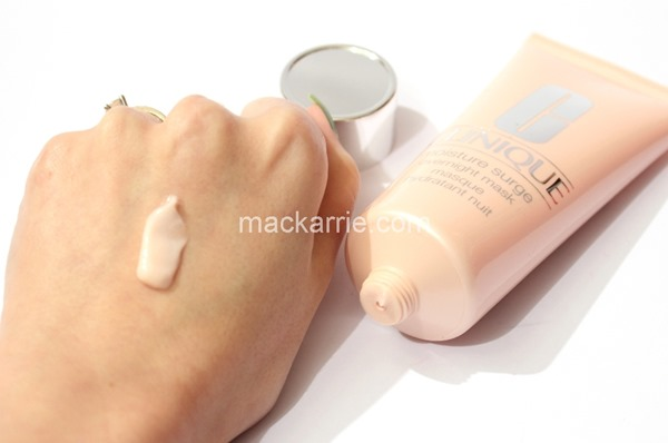 c_MoistureSurgeOvernightMaskClinique1