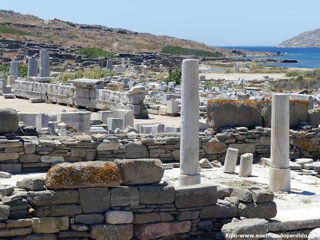 visita-a-delos-grecia.JPG