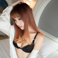 [XiuRen] 2013.11.24 NO.0054 鹿小茜 0021.jpg