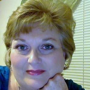 Pamela Shafer