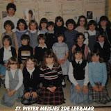 2de leerjaar St-Pieterkopie.jpg