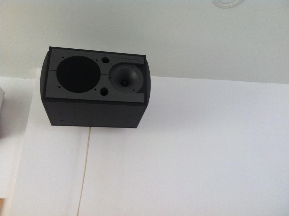 Cần bán dàn Karaoke xịn giá tốt - 3