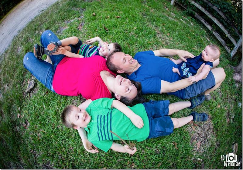 robbins park family photography davie--5