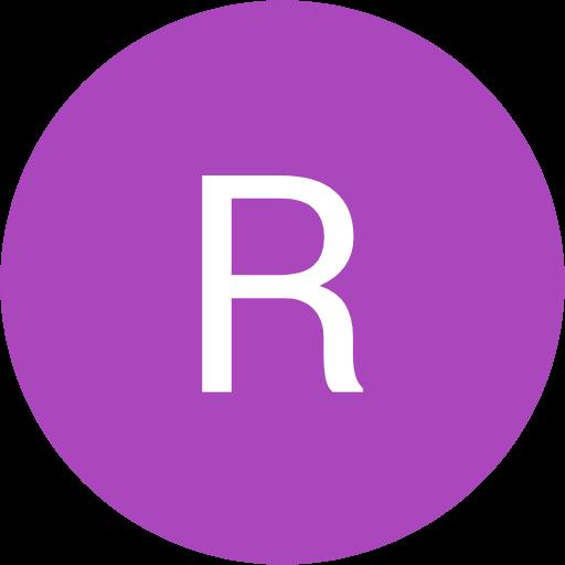 Roxan Rashidi